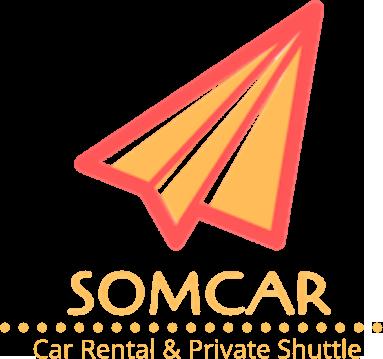 Renta de Autos en Cancún   SOMCAR